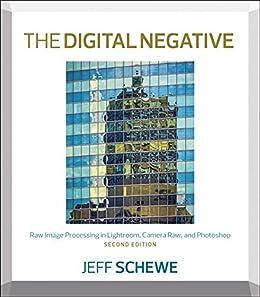The Digital Negative: Raw Image Processing in Lightroom, Camera ...