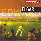 Elgar: Enigma Variations / Pomp And Circumstance / Chanson De Matin / Chanson De Nuit