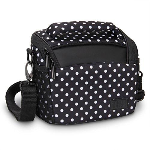 Offerte custodie borse fotocamere custodie borse compatte