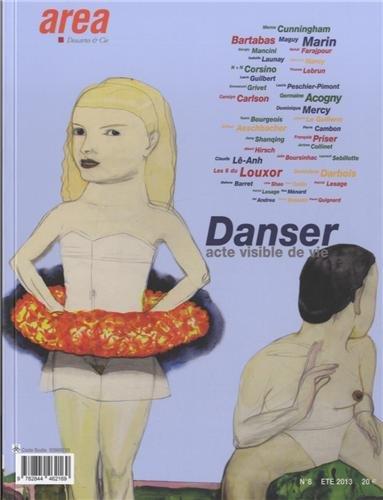 area-revues-n-28-t-2013-danser-acte-visible-de-vie