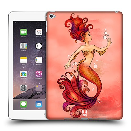 head-case-designs-aquafina-mermaids-hard-back-case-for-apple-ipad-air-2