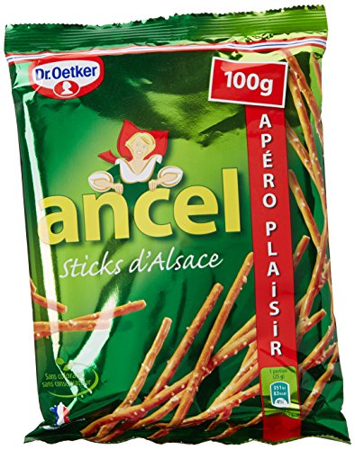 dr-oetker-sticks-le-paquet-ancel-100-g-lot-de-6
