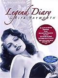 Legend Diary by Rita Hayworth