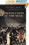 A Revolution of the Mind: Radical Enl...