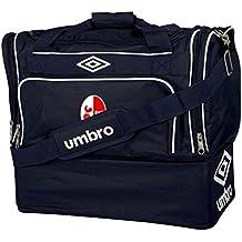 Umbro – FC Bari 1908 Bolsa Grande Oficial Umbro 2016/17 ...