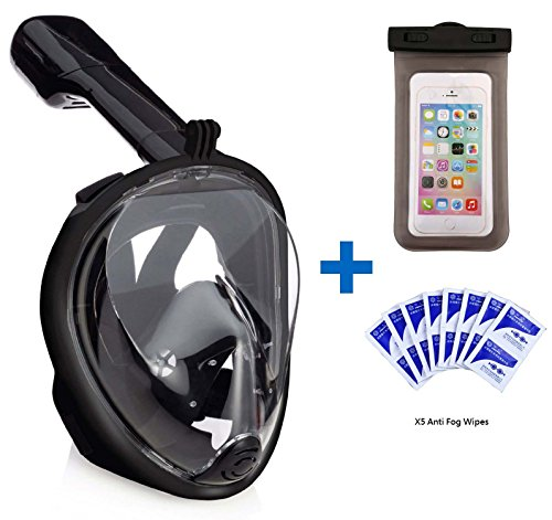 vaporcombo-180-degree-full-face-free-breathing-design-snorkel-mask-diving-mask-safety-diving-with-go