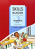 Skills builder for young learners. Movers. Student's book. Per la Scuola media: 2