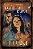 Fourth Dawn (A.D. Chronicles Book 4) (English Edition)