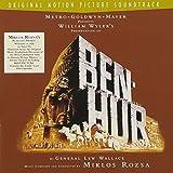 Ben-Hur (B.O.F.)