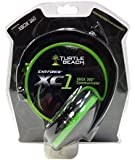 Turtle Beach XC1 Gaming Headset - Xbox 360