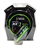 Turtle Beach Ear Force XC1 [Xbox 360]