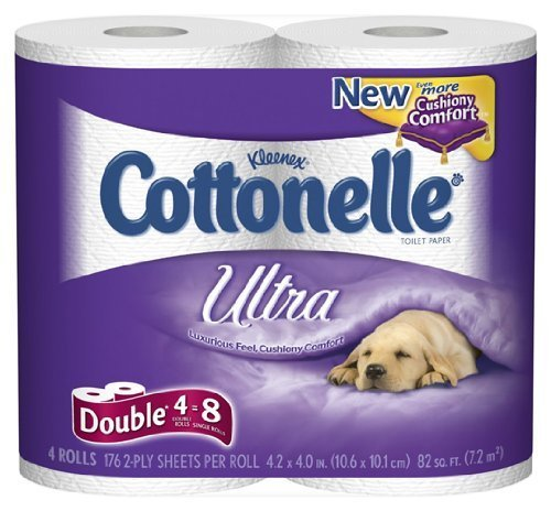 cottonelle-bath-tiss-ult-d-r-by-kimberly-clark