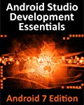 With 75 in-depth chapters, over 800 pages and more than 47 example app projects (including the source code) this book provides everything you need to successfully develop and deploy Android apps using Android Studio.   Fully updated for Android St...
