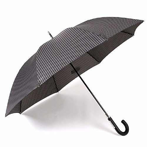 zjm-japanese-large-commercial-umbrella-striped-long-umbrella-straight-bar-reinforcement-windproof-do