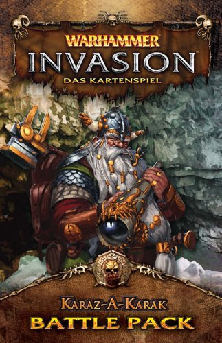 Heidelberger-HE228-Warhammer-Invasion-Karaz-A-Karak-Battle-Pack