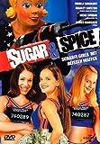 Sugar Spice kostenlos online stream