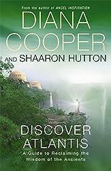 Discover Atlantis by Diana Cooper (2006-09-07)