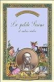 La petite sirène et autres contes - Hachette - 16/09/1992