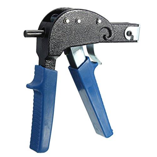 mohoo-heavy-duty-viti-ad-espansione-pistola-hollow-gecko-serrare-gun-cartongesso-di-fissaggio-settin
