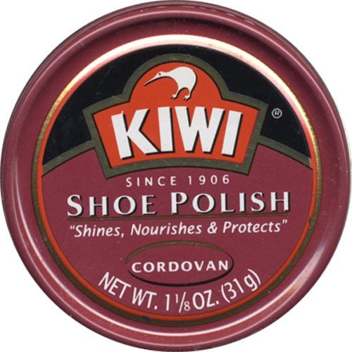 kiwi-cordovan-shoe-polish-1-1-8-oz-by-kiwi