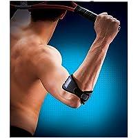 Armband gegen Tennisarm, 22-30cm preisvergleich bei billige-tabletten.eu