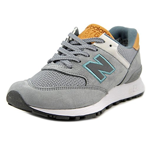 New Balance 576 Synthétique Chaussure de Course NBG