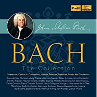 Musical Offering, BWV 1079: Canon 2. a 2 Violini in unisono - Canon Violino Musica