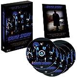 Crime Story - Season 2 - 5 Disc Deluxe Edition