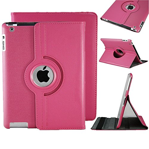 best-quality-apple-ipad-air2-2014-15-ipad-6-360-rotating-magnetic-pu-leather-case-rose-pink-smart-co
