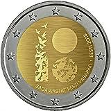 Estland 2018