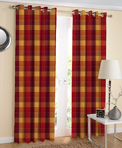 check MRP of door curtains length AIRWILL