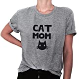 Cat Moms - Best Reviews Guide