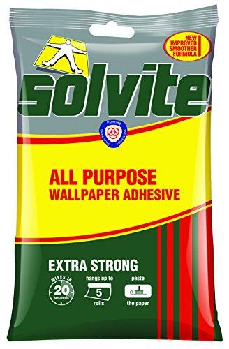 solvite-all-purpose-5-roll-sachet-ref-1591219