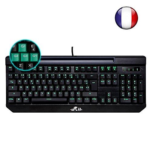 nouveauterii-k61c-clavier-de-jeu-mecanique-pour-pro-gaming-retro-eclairage-de-macro-definition-versi