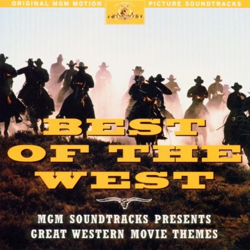 best-of-the-west-great-mgm-western-movie-themes-soundtrack