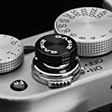 Gary Fong Puffer Plus PUF-PLS-C Pop-Flash Diffusor f/ür Canon