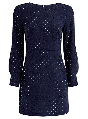 oodji-collection-mujer-vestido-estampado-con-cremallera-en-la-espalda-azul-es-40-m