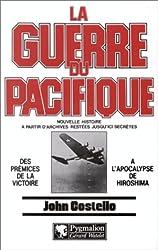 La guerre du Pacifique
