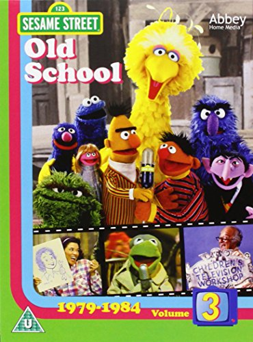 sesame-street-old-school-volume-3-dvd-uk-import