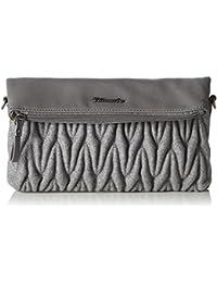 Tamaris  BESS Clutch Bag, pochettes femme