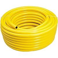 Draper Tubo PVC Flessibile per Irrigazione , 30 M