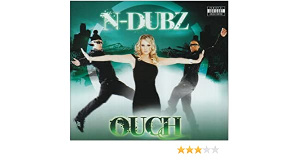 N dubz strong again download.