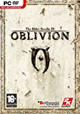 Cheapest The Elder Scrolls IV: Oblivion on PC