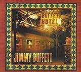 Best De Jimmy Buffet - Buffet Hotel Review