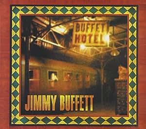 Buffet Hotel [Import anglais]