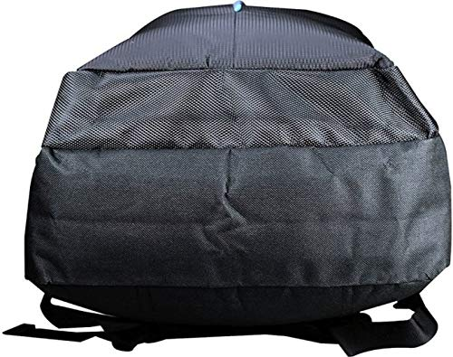 MONCI 20 LTE Hydro ESSINTIAL Laptop Backpack