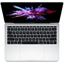 Apple Macbook PRO MPXR2 Notebook