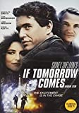 If Tomorrow Comes [DVD / 1986] Sydney Sheldon, Madolyn Smith Osborne, Tom Berenger, David Keith, [Region Free]