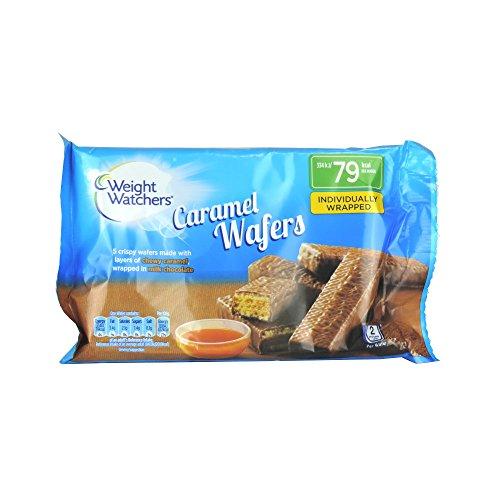 weight-watchers-caramel-wafers-5-pack
