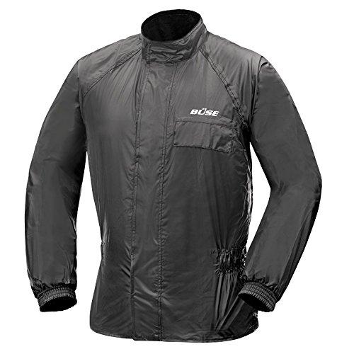 Regenbekleidung Unparteiisch Kinder Regenanzug 2-teilig Bestehend Aus Regenjacke Und Regenhose 212207c3